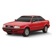 AUDI 80 (B4) 1991-1994 (1)