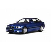 BMW Seria 3 (E36) (0)