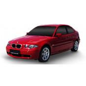 BMW Seria 3 (E46) (6)