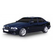 BMW SERIA 5 (E39) (1)