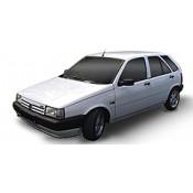 Fiat Tipo (160) 1987-1995 (1)