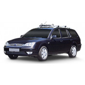Ford Mondeo 2000-2007 (6)