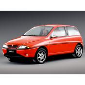 Lancia Y (840) 1995-2003 (1)