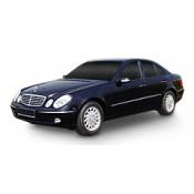 Mercedes E-class (w211) 2002-2009 (3)