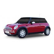 Mini Cooper (R50,R53) 2002-2006 (3)