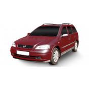 Opel Astra G (1)